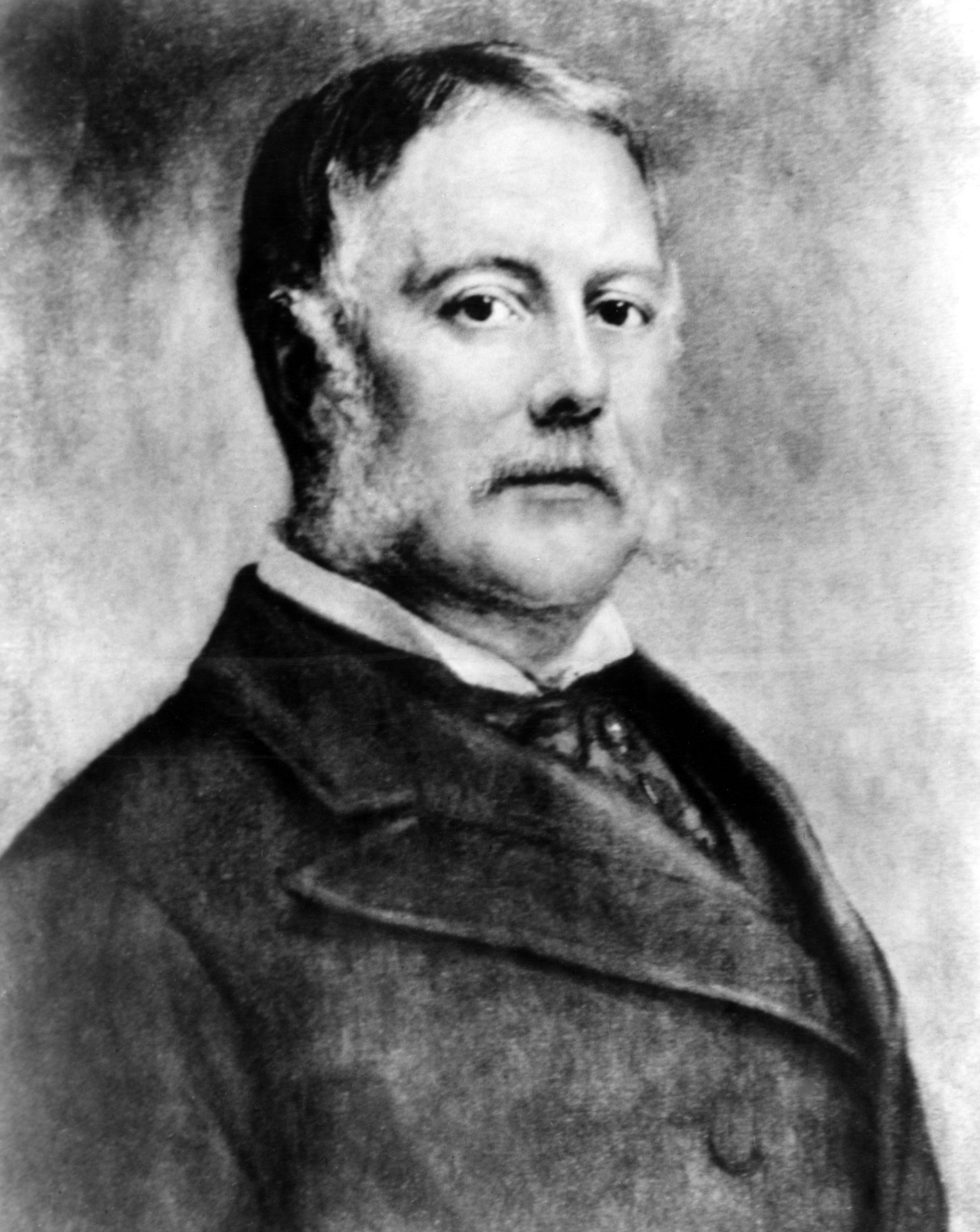 He, known as the most forgotten President, was an American attorney and politician who served as the 21st president of the United States from 1881 to 1885. Previously the 20th vice president, he succeeded to the presidency upon the death of President James A. Garfield in 1881, two months after Garfield was shot by an assassin.