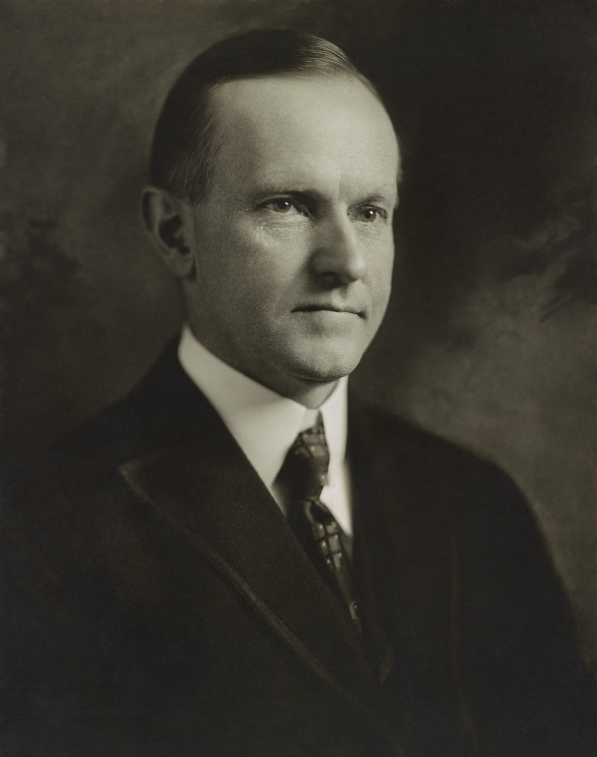 He was an American politician and lawyer who served as the 30th president of the United States from 1923 to 1929. A Republican lawyer from New England, born in Vermont, he worked his way up the ladder of Massachusetts state politics, eventually becoming governor of Massachusetts.