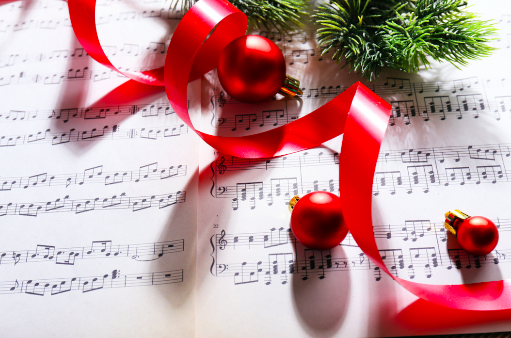 What is the best-selling Christmas song ever?