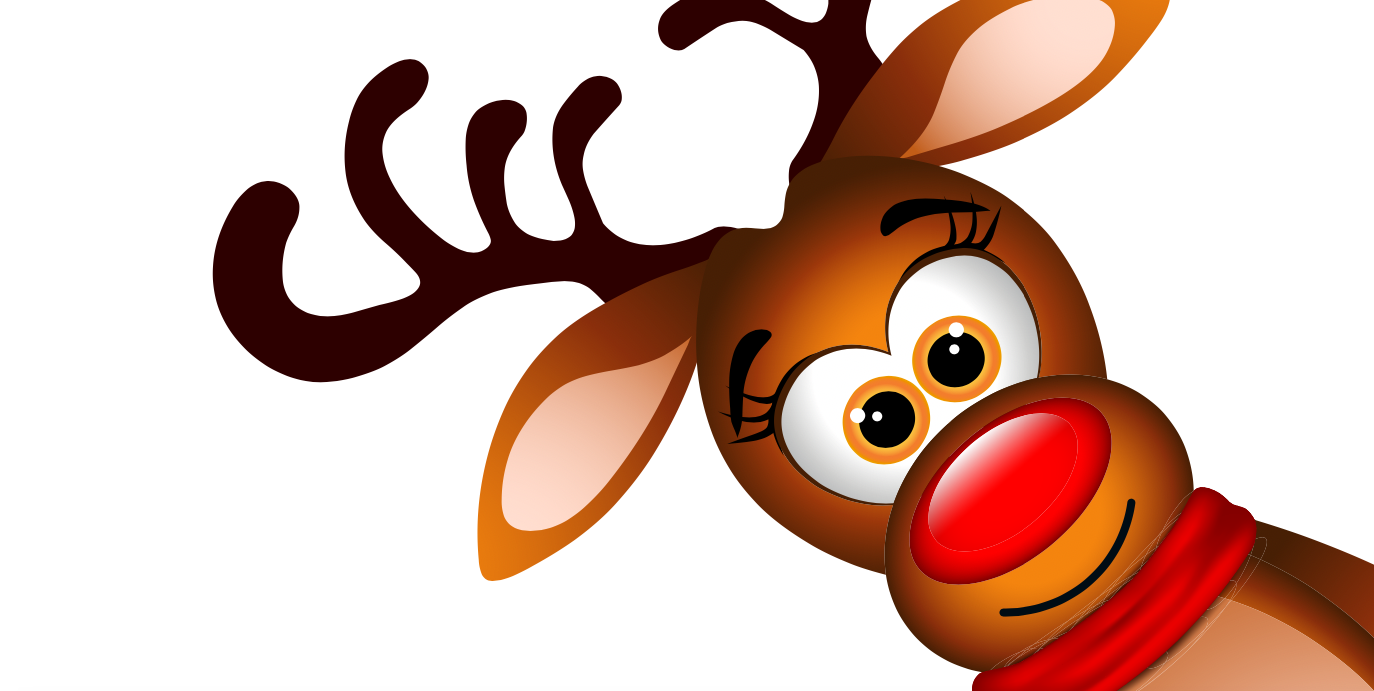 What was Rudolph not allowed to do?