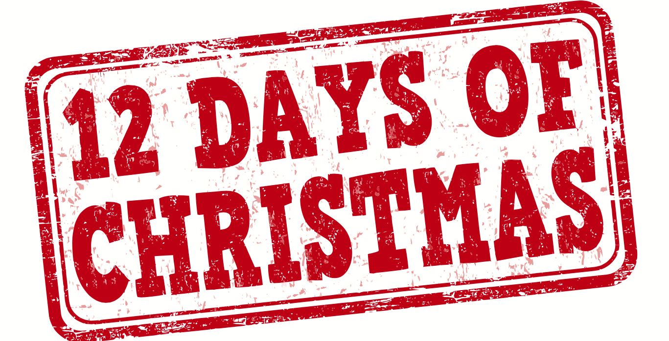In The Twelve Days of Christmas Christmas carol, how many gifts were given?