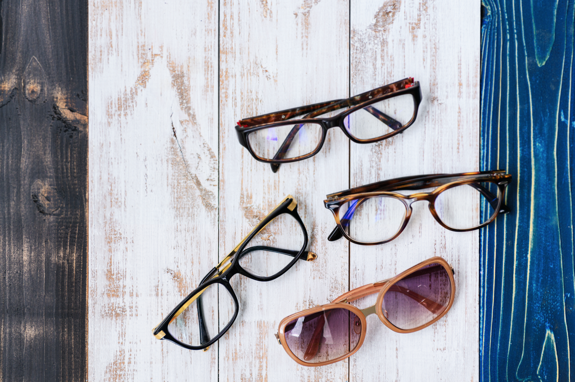 The Top Discount Eyeglass Companies are Here!