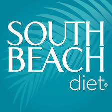 Lose Pounds in the New Year with South Beach Diet