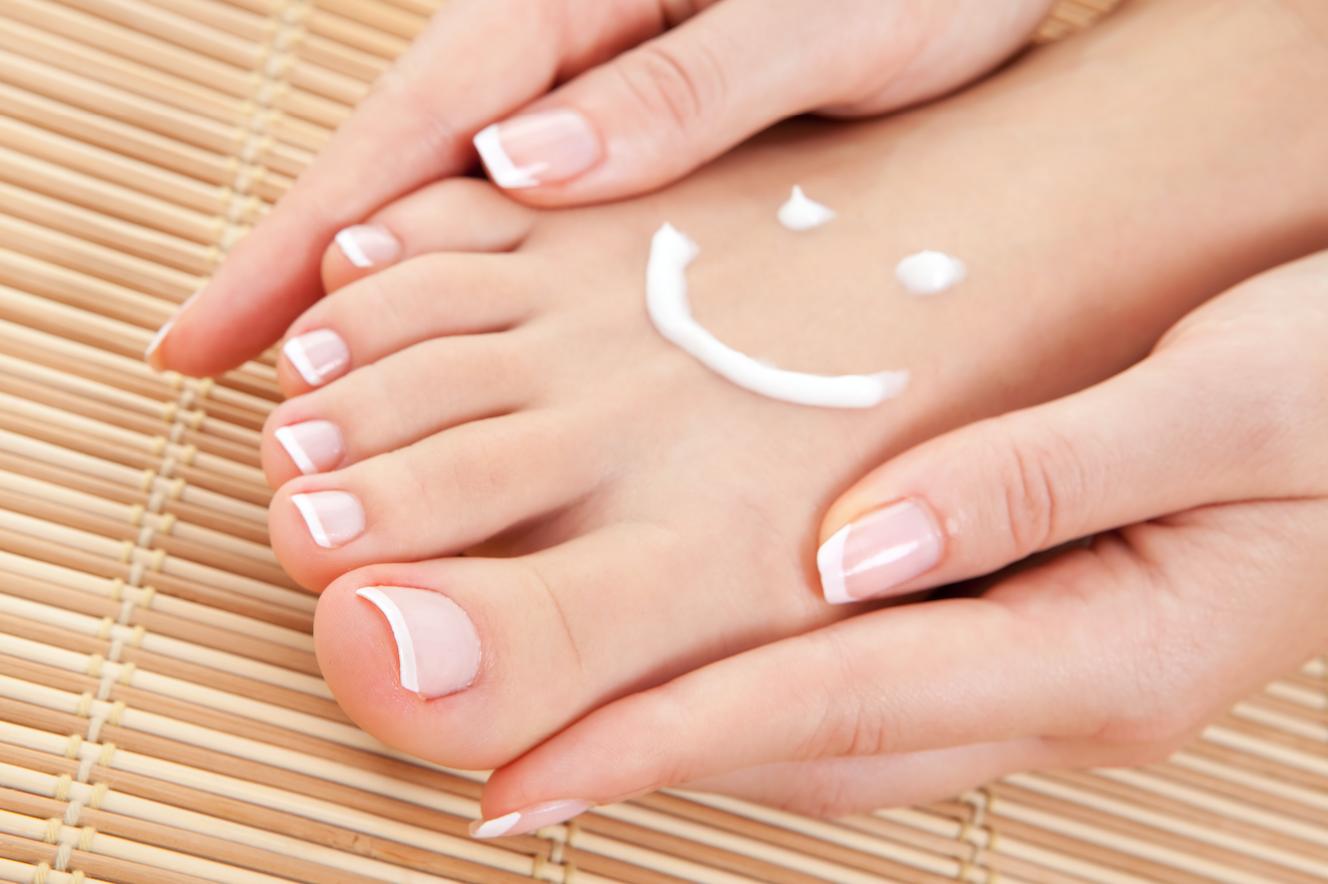 Best Foot Massagers