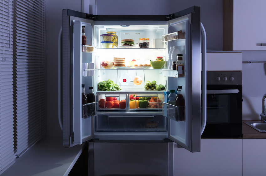 Best Refrigerators to Buy in 2020s