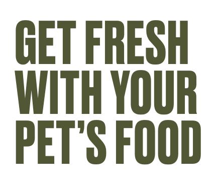 Get Fresh With Nom Nom