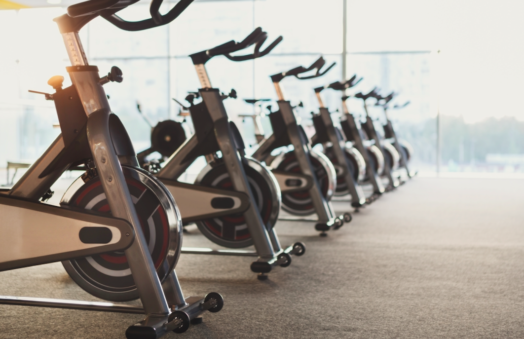 Top 5 Reasons to Buy a Stationary Bike