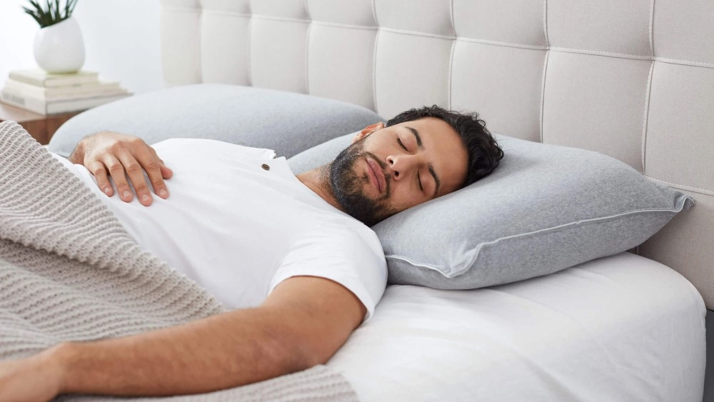 Keesta's Good Night Pillow®