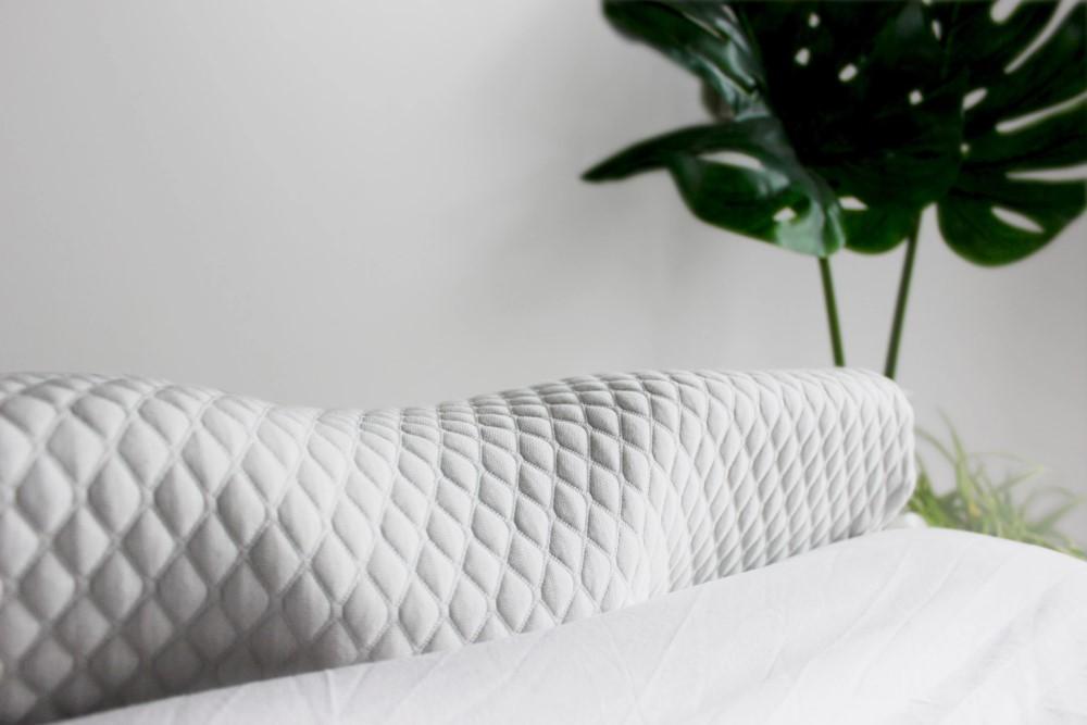 The Original EasySleeper™ Pillow