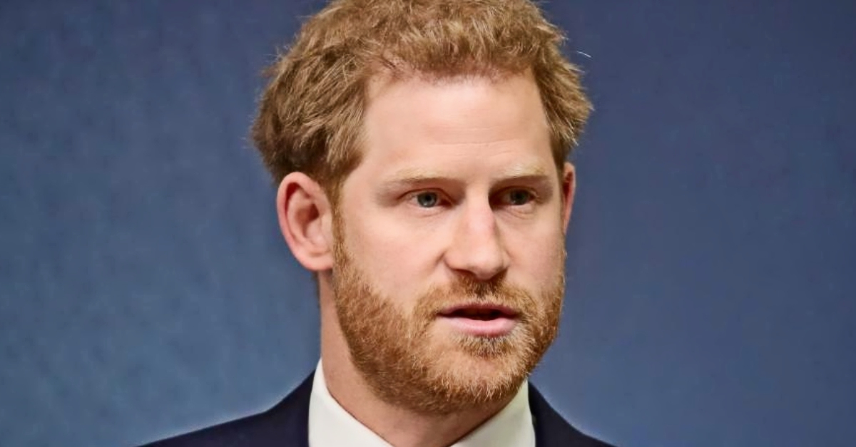11. Which languages does the royal family speak?