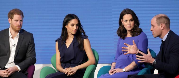 24. How should a royal women sit?