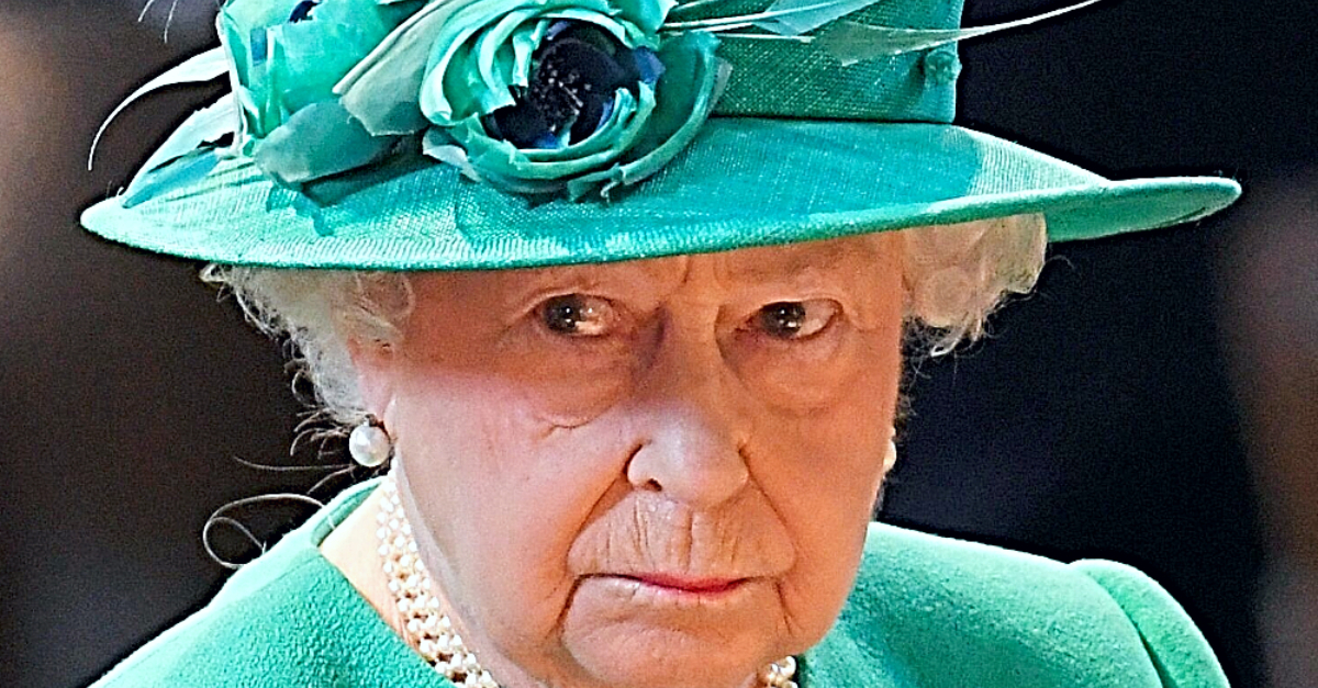 7. Can the royal family vote?