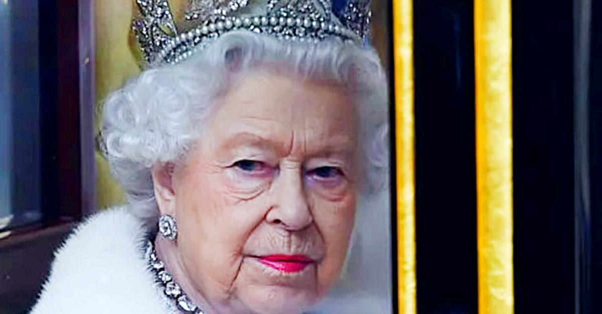 9. Which board game is banned in the royal house?