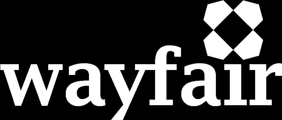 Top5 - Wayfair