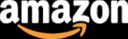 Top5 - Amazon
